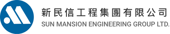 Sun Mansion Engineering Group Ltd.