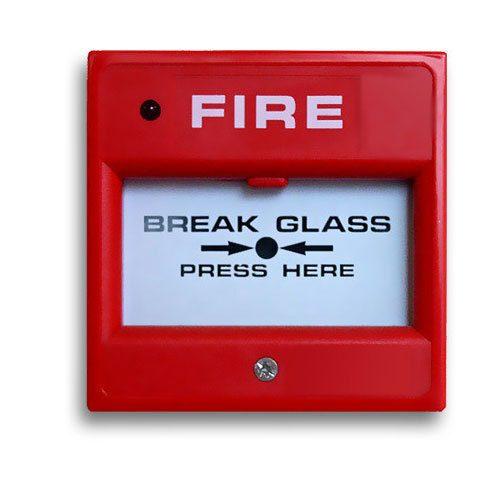 break-glass-fire-alarm-500x500